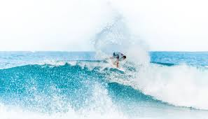 <b>OCEAN & EARTH</b> Europe Store - World Leading Surf Accessories