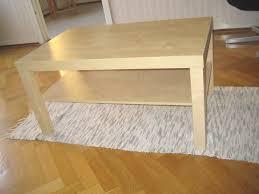 size black ikea glass top desk