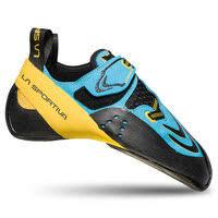 «высокотехнологичные <b>скальные туфли</b> для спортивного ...