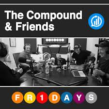 The Compound and Friends