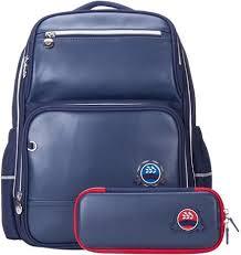 Купить детский <b>рюкзак Xiaomi Xiaoyang</b> Small Student Book Bag ...