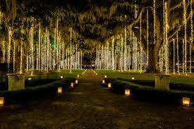 Best Holiday Light Shows in Myrtle Beach – Marina Inn at Grande ...