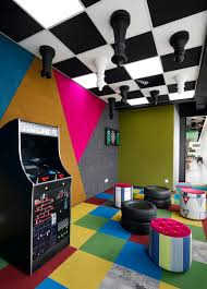google office stockholm google google office design dream offices google stockholm game room google39s kuala lumpur branching google tel aviv office