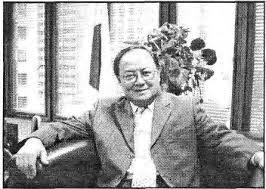 Resultado de imagem para imagens toyohiko Kagawa