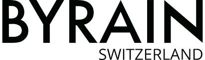 Официальный интернет-магазин Byrain-store.ru! Швейцарские ...