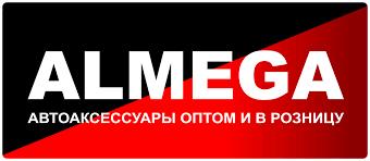 Освежители воздуха в <b>машину</b> - купить в Москве <b>ароматизаторы</b> ...