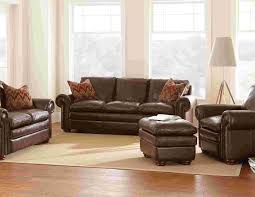 steve silver yosemite leather living room set yo900 best leather furniture manufacturers