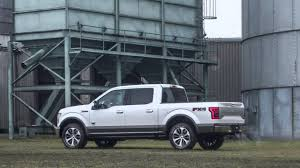 Ford Truck Incentives Mvp Incentives 2015 Ford F 150 Houston Tx Youtube