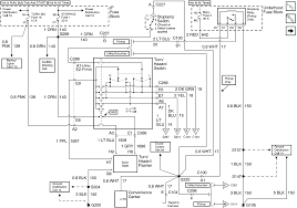 1999 chevrolet wiring diagram 1999 wiring diagrams online 1999 chevy tahoe that is able so i can print it out