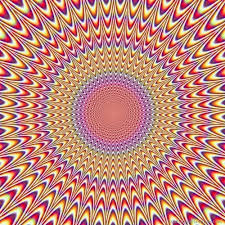 Optical-Illusion-Trippy.jpg via Relatably.com