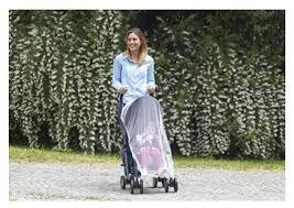 Купить <b>Chicco Москитная сетка</b> для прогулочных колясок ...
