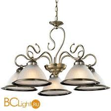 Купить <b>люстру Arte Lamp</b> Costanza <b>A6276LM</b>-<b>5AB</b> с доставкой по ...