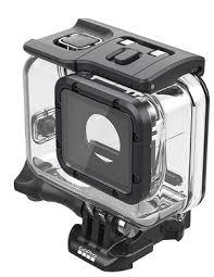 Купить бокс для подводной съемки <b>GoPro AADIV</b>-<b>001</b> для HERO5 ...