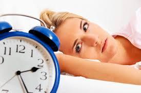 Resultado de imagen de Tenemos un programa para cada una de las cosas que hacemos a diario, que nos levantamos por la mañana hasta que nos acostamos por la noche