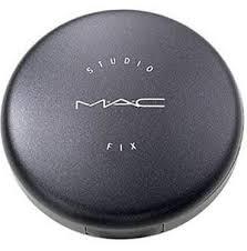 <b>MAC</b> Cosmetics <b>Studio Fix Powder</b> Plus Foundation reviews, photos ...