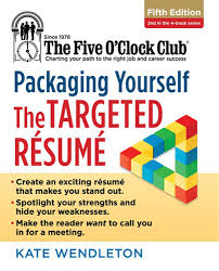star method resume examples nanny resume example berathen nanny star method resume examples packaging yourself the targeted resume five clock club packaging yourself the targeted