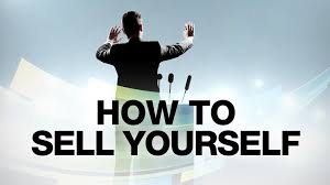 how to sell yourself grant cardone tv