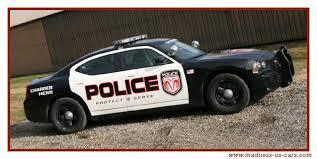 """Résultat de recherche d'images pour """"police us"""""""