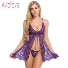 Buy <b>hot</b> woman and get <b>free shipping</b> on AliExpress.com