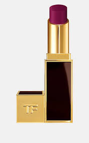 <b>Tom Ford</b> Satin <b>Matte Lip</b> Color | Barneys New York
