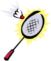 """Résultat de recherche d'images pour """"image badminton"""""""