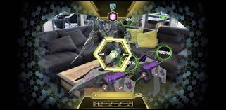 Bee Vision <b>Bumblebee</b> AR Experience - Apps on Google Play