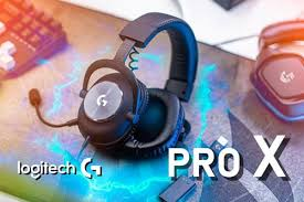 Logitech G <b>Pro</b> X released: What updated?   GearBest Blog