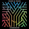 <b>Years</b> & <b>Years</b> - <b>Communion</b> (Trailer) – Видео Dailymotion