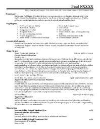 hotel night auditor resume   sales   auditor   lewesmrsample resume  hotel night auditor resume exles near