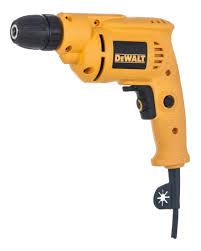 Купить сетевая <b>безударная дрель DeWALT DWD014S</b>-QS, цены ...