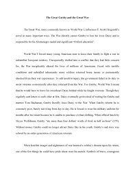 four types of essays cover letter types of essays and examples types of essays and