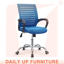 luxury mesh office chair height adjustable beautiful office chair with wheels beautiful luxurious office chairs