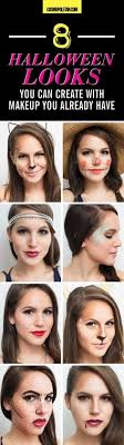 8 easy makeup ideas makeup tutorials with makeup you already have