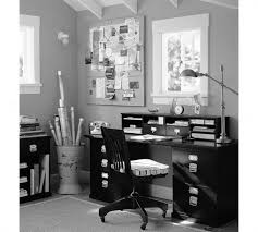 unique white homece decor picture inspirations ideas for designces furniture makeover cabinets black and white office decor