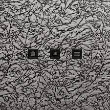 Folio / 3 | <b>Various Artists</b> | 1985