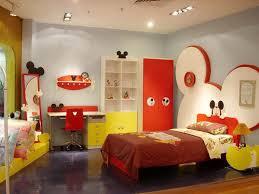 child bedroom design inspiring exemplary how to design your kids room interior photo children bedroom furniture designs