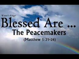 Image result for matthew 5