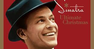 <b>Frank Sinatra's</b> Merry Best Gathered For '<b>Ultimate</b> Christmas,' To Be ...