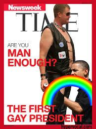 """Résultat de recherche d'images pour """"obama gay"""""""