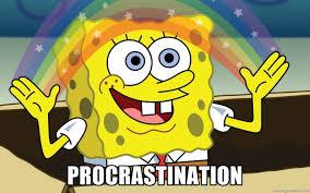 easy ways to procrastinate 10 easy ways to procrastinate