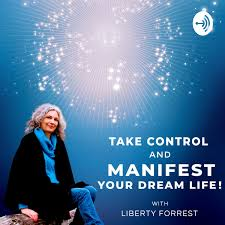 Take Control and Manifest Your Dream Life   Law of Attraction   Mindset   Rebuild After PTSD, Trauma