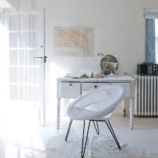 astonishing all white furniture to contemporary gallery all white furniture design