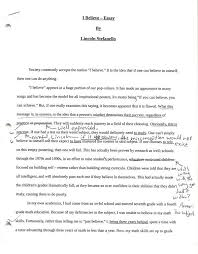 essay about my life  years from now   essayessay about my life  years from now jeyiwykozo bugs com