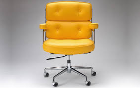 home interior design magazine best yellow office side chair from china manufacturer amazing yellow office chair