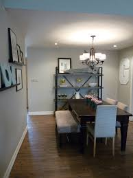 Contemporary Chandeliers Dining Room Dining Room Chandeliers Elegant Dining Room Lighting Dining Room