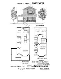 High Resolution Small Story House Plans   Small Two Story    High Resolution Small Story House Plans   Small Two Story Narrow Lot House Plans