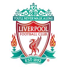 <b>Liverpool FC</b> Club Details | First Team Squad | Soccer <b>Base</b>