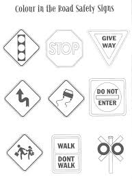 3356f989c3f6656c8e43ac13ca01a821 road safety signs safety week 534 best images about social studies and history on pinterest on signs please walk printable