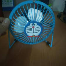 <b>Вентилятор</b> настольный HL-806 (365 дней) – купить в Фрязино ...