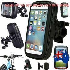 Bike Mounts/Holders for <b>Universal</b> Mobile <b>Phone</b> for sale | eBay